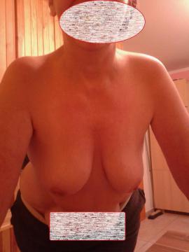 sex stuttgart privat sie sucht ihn nürnberg erotik