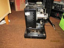 Siemens Filmprojektor 16mm ca. 40er Jahre