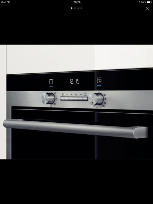 siemens kombi dampfgarer hb 34 d 553 in bregenz k chenherde grill mikrowelle kaufen und. Black Bedroom Furniture Sets. Home Design Ideas
