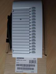 Siemens Optipoint Key