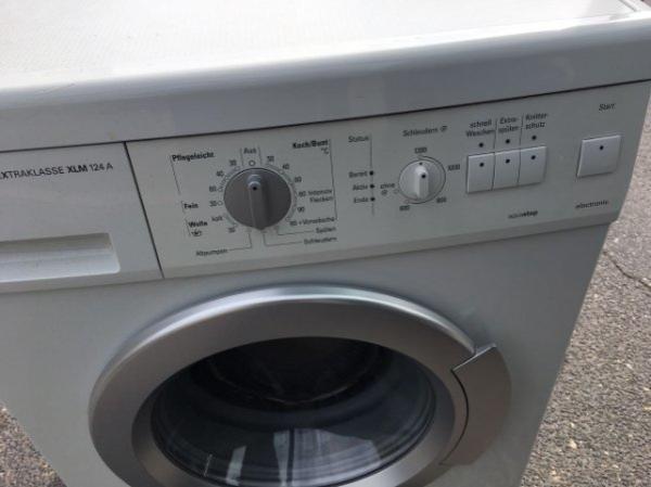 siemens waschmaschine ankauf und verkauf anzeigen billiger preis. Black Bedroom Furniture Sets. Home Design Ideas