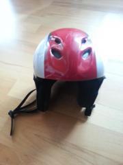 Skihelm Schi Helm