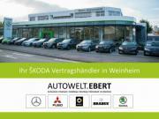Skoda Scala Ambition 1,0l TSI 85kW+KESSY+LED+IMAGE+BOL gebraucht kaufen  Weinheim