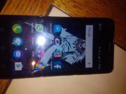 Smartphone wiko jerry