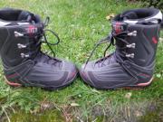 Snowboard Boots FEVER Gr 41 -