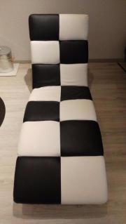 Sofa (Liege/Diwan)