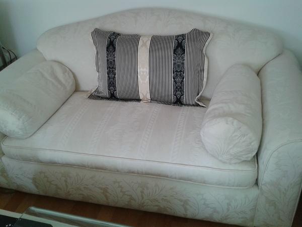 Rolf benz sofa karlsruhe gebraucht kaufen nur 4 st bis for Sofa karlsruhe