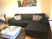 Sofa vom XXXlutz