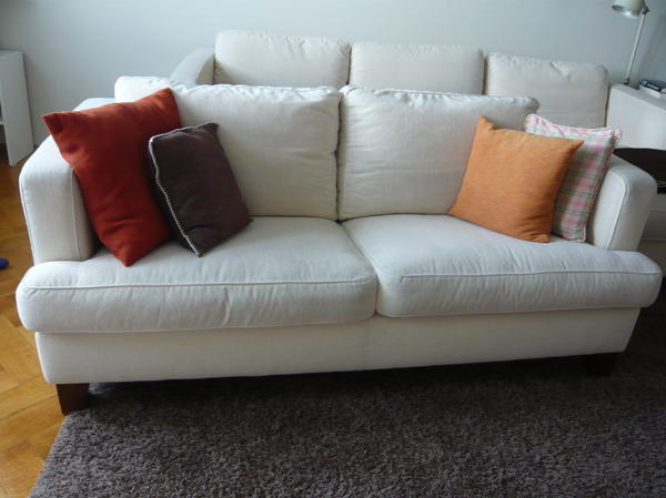 sofas zu verschenken munchen – gigsite, Hause deko