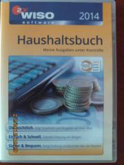 Software Wiso Haushaltsbuch