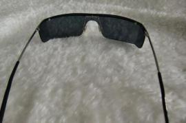 Sonnenbrille seitlich geschützt Seltenheit neue: Kleinanzeigen aus München Bogenhausen - Rubrik Schmuck, Brillen, Edelmetalle