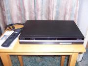 Sony RDR HX