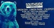 Southside Festival inkl.