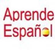 Spanischunterricht oder Nachhilfe -