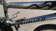 Specialized Alu 24