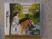 Spiele für Nintendo DS - Abenteuer