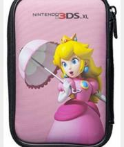 spiele Nintendo 3ds