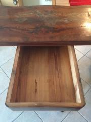 Spieltisch antik 1930