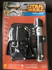Star Wars Darth