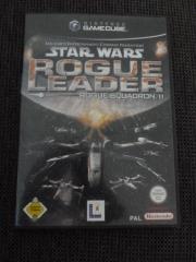 Star wars Rogue