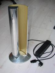 Stehlampe, Sammlerobjekt