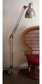 stehleuchte in ludwigsburg haushalt m bel gebraucht. Black Bedroom Furniture Sets. Home Design Ideas