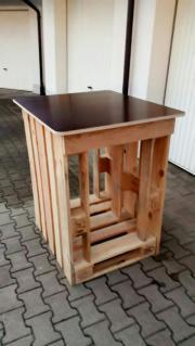 stehtische pflanzen garten g nstige angebote. Black Bedroom Furniture Sets. Home Design Ideas