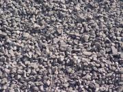 Steinkohle kaufen Erbsenkohle - Kuzbas Erbsenkohle