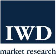 Stellenangebot: Marktforscher/innen