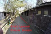Stellplatz in Worms-