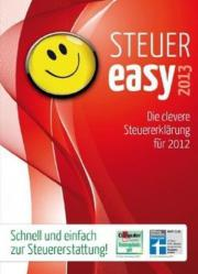 Steuer-Spar-Programm