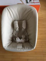Stokke New Born