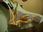 stratocaster-vintage aber