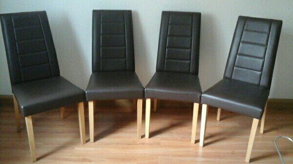 esszimmerstuhle designer stuhle gebraucht kaufen! nur 2 st. bis, Esszimmer