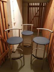Stühlen
