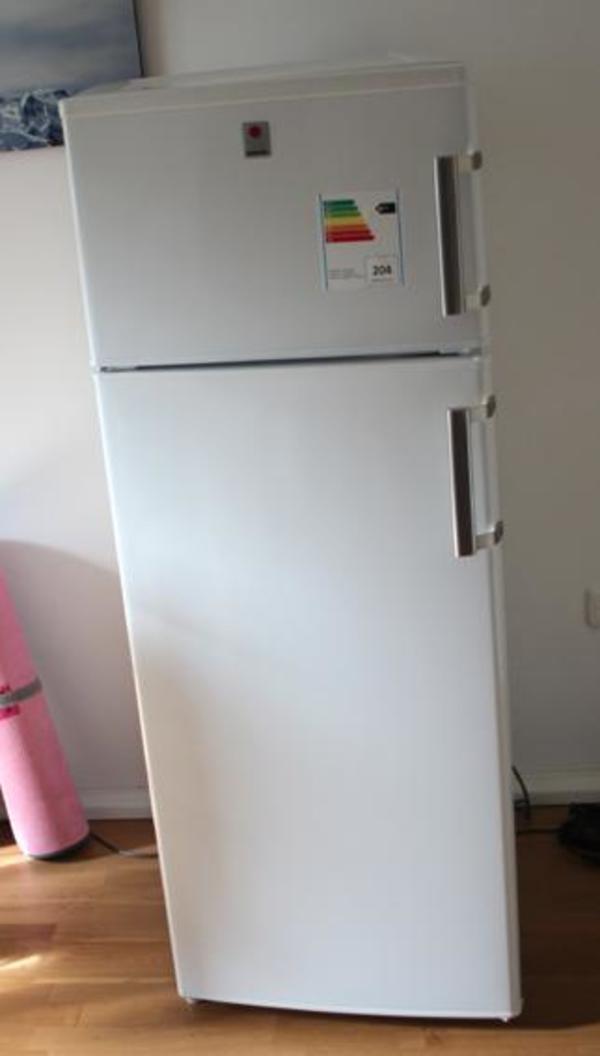 Kühlschrank kleinanzeigen