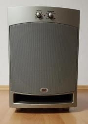 Subwoofer PSB SubSeries