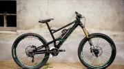 Suche Enduro Bike