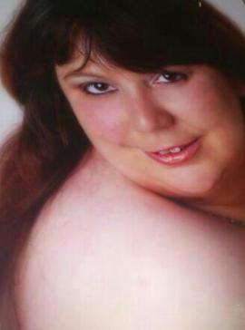 wifesharing forum sexkontakte kaiserslautern
