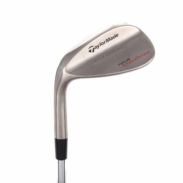 suche Golfausrüstung titleist oder taylormade