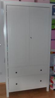 Suche IKEA Hemnes
