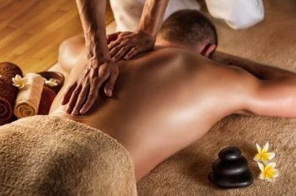 Suche Massage von IHR