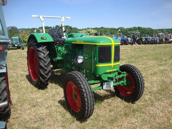 Suche Oldtimer Traktor : suche oldtimer traktor in strullendorf traktoren ~ Jslefanu.com Haus und Dekorationen