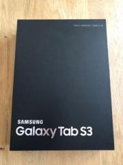 SUCHE !! Samsung Galaxy