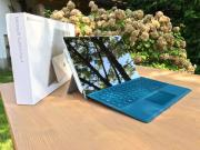 Surface Pro 4 (