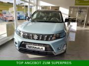 Suzuki NEW-Vitara 1 4 4x4