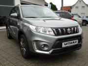 Suzuki Vitara 1 0 Comfort NAVI