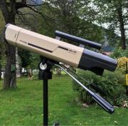 Swarowski Doppelteleskop Habicht