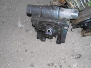 T174-1 Ersatzteile