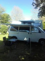t4 wohnmobil camper